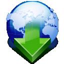 https://powersystem4u.com/images/downloadsystem/default_dl.png